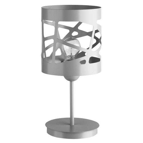 Настольная лампа MODUL FREZ 50079