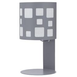 Настольная лампа MODUL KWADRATY 50044