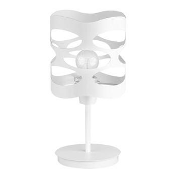 Настольная лампа MODUL ROL 50075