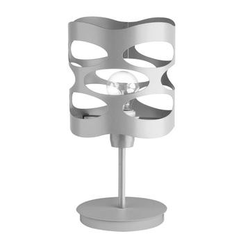 Настольная лампа MODUL ROL 50076