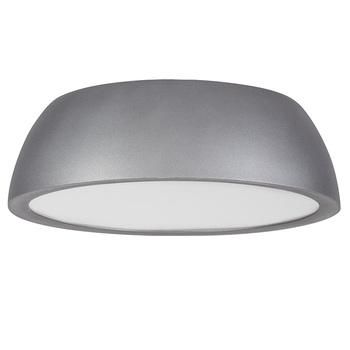 Светильник MONO 30101