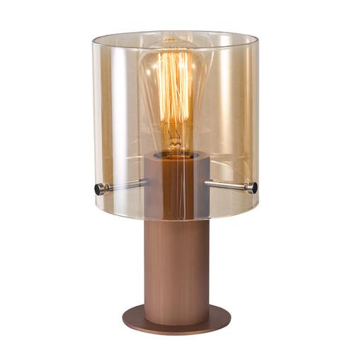 Настольная лампа Italux MT17076-1A