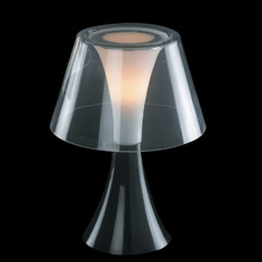 Marcelo настольная лампа