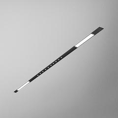 MIXLINE 192 встраиваемый светильник