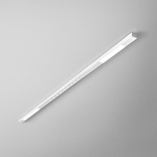 MIXLINE 192 потолочный светильник