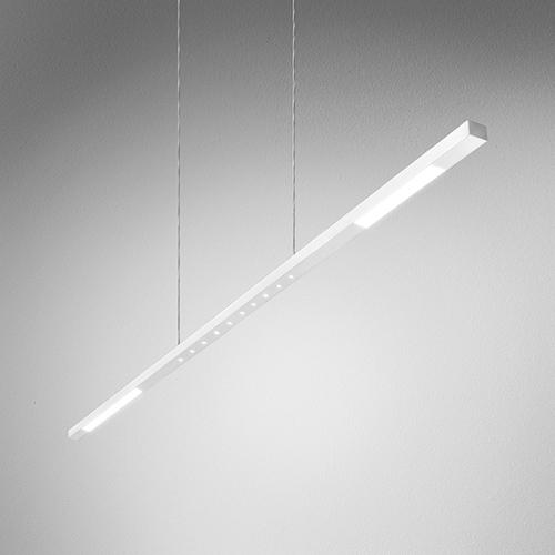 MIXLINE 192 подвесной светильник