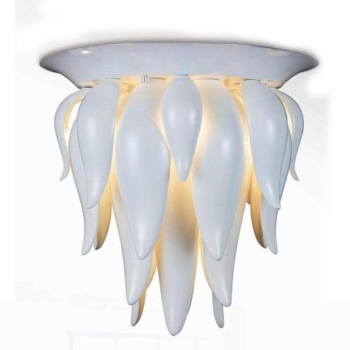 Cold Flame потолочный светильник