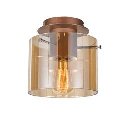 Cветильник Italux MX17076-1A