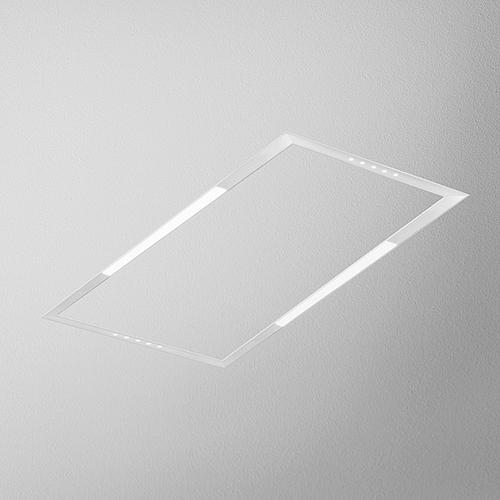 MIXLINE 120x89 встраиваемый светильник