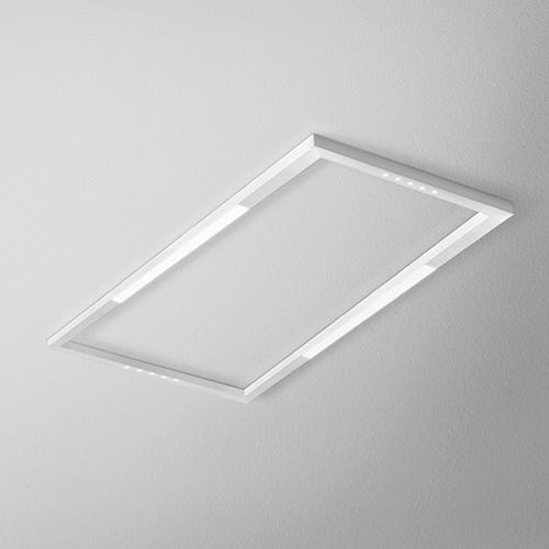 MIXLINE 120x89 потолочный светильник
