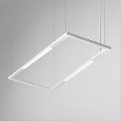 MIXLINE 120x89 подвесной светильник