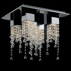 Perlina потолочный светильник