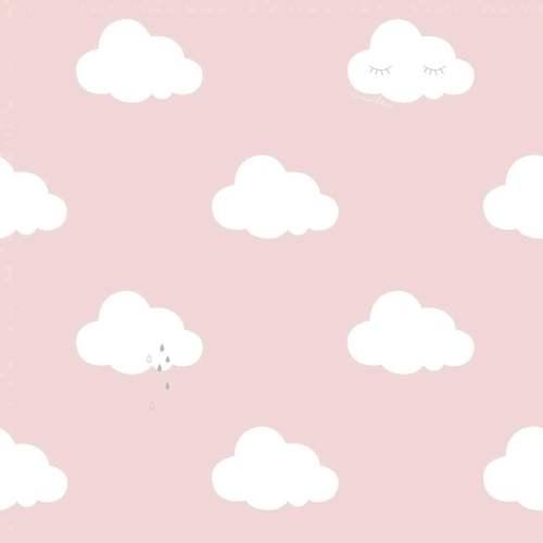 Обои Sweet Dreams ND21115