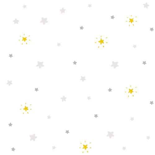 Обои Sweet Dreams ND21143