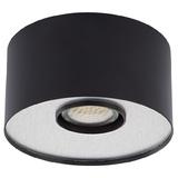 Точечный светильник NET 32585