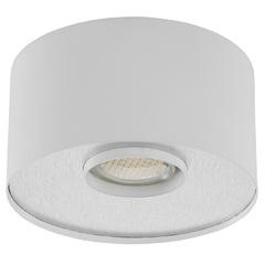 Точечный светильник NET 32584