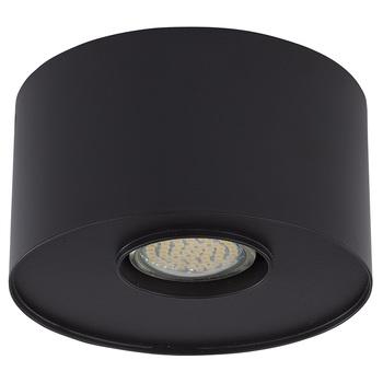 Точечный светильник NET 32583