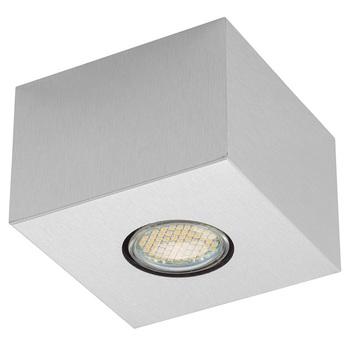 Точечный светильник NET 32591