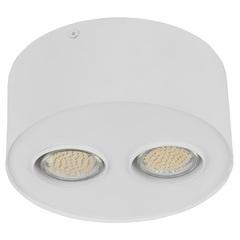 Точечный светильник NET 32580