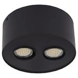 Точечный светильник NET 32581