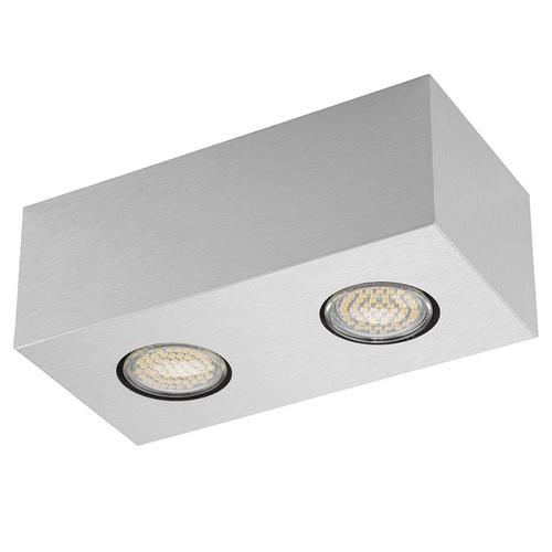 Точечный светильник NET 32588