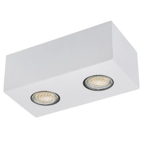 Точечный светильник NET 32586