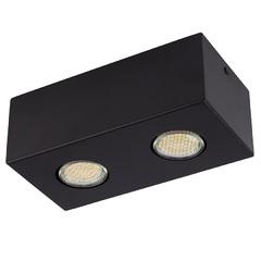 Точечный светильник NET 32587