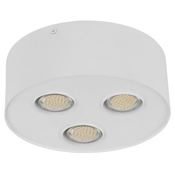 Точечный светильник NET 32578
