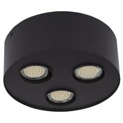 Точечный светильник NET 32579