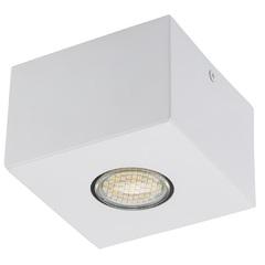 Точечный светильник NET 32589