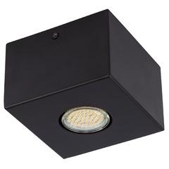 Точечный светильник NET 32590