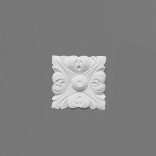 P21 декор Orac Luxxus