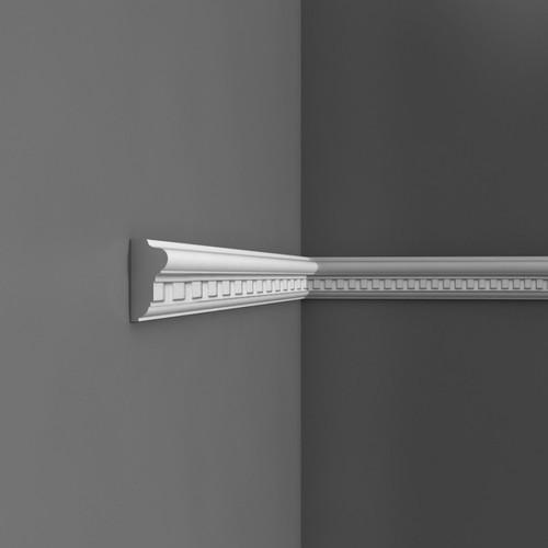 P6020 молдинг Orac Luxxus