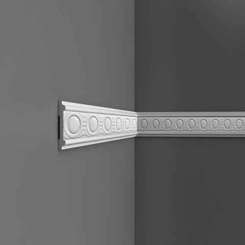 P7030 молдинг Orac Luxxus