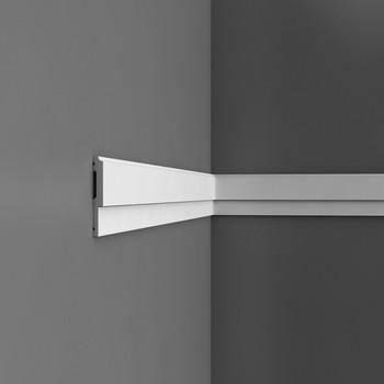 P9900 молдинг Orac Luxxus