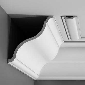 P9901F гибкий молдинг Orac Luxxus