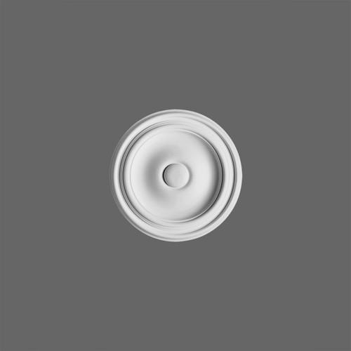 R07 потолочная розетка Orac Luxxus