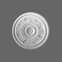 R61 потолочная розетка Orac Luxxus