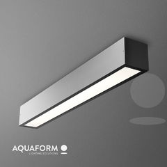 SET ALULINE 171 BV LED потолочный светильник