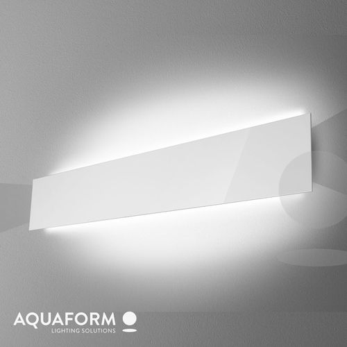 SMART PANEL square 64 BV LED бра