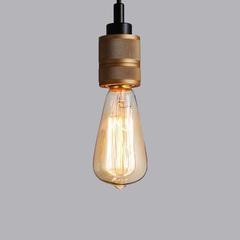 Uno подвесной светильник