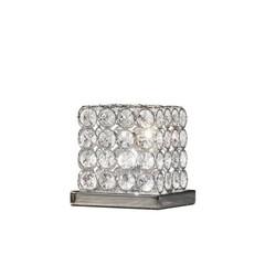 Настольная лампа ADMIRAL TL1 80376