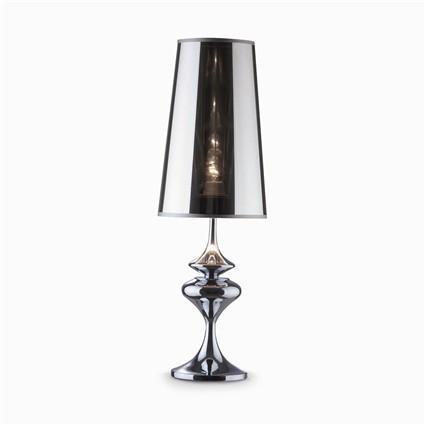 Настольная лампа ALFIERE TL1 BIG 032436