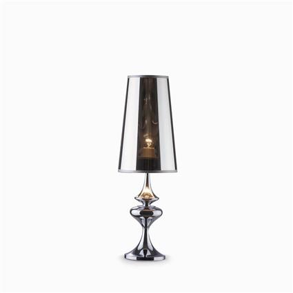 Настольная лампа ALFIERE TL1 SMALL 032467