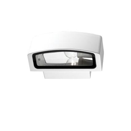 Уличный светильник ANDROMEDA AP1 066868