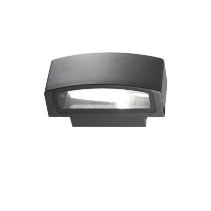 Уличный светильник ANDROMEDA AP1 061597