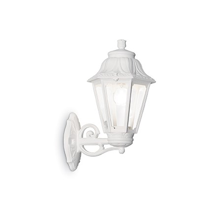 Уличный светильник ANNA AP1 BIG 120423