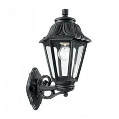 Уличный светильник ANNA AP1 BIG 101491