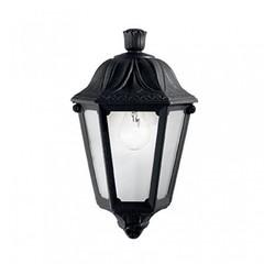 Уличный светильник ANNA AP1 SMALL 101552