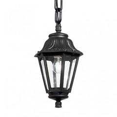 Уличный светильник ANNA SP1 101507